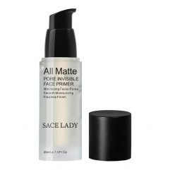 Base lissante maquillage Protect Skin Makeup