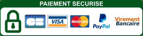 icône liste de moyens de paiement