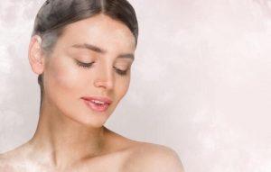 Sauna facial : Les bienfaits de la vapeur sur le visage