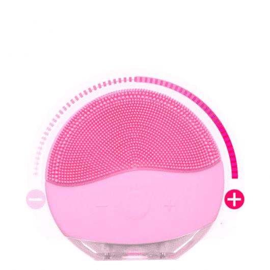 Brosse pour le visage électrique sonique