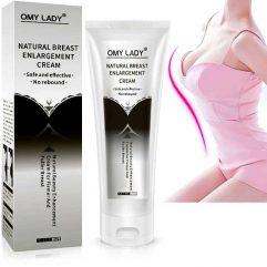 creme augmentation mammaire pour augmenter la poitrine